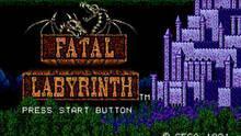 Imagen Fatal Labyrinth