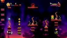 Imagen Arkedo Series: 01 - JUMP! PSN