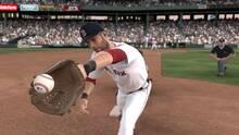 Imagen MLB 11: The Show