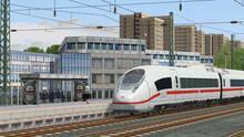 Imagen Railroad X
