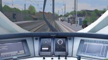 Pantalla Railroad X