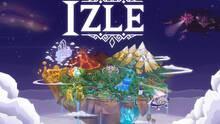 Imagen Izle