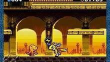 Imagen Digimon Battle Spirit