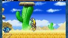 Pantalla Digimon Battle Spirit