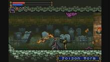 Imagen Castlevania: Circle of the Moon CV