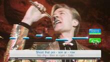 Imagen SingStar Back to the '80s