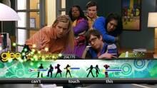 Imagen Glee Karaoke Revolution Volumen 2