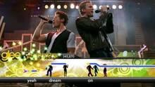 Glee Karaoke Revolution Volumen 2