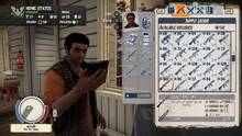 Imagen State of Decay: Year-One Survival Edition