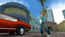 Imagen Grand Theft Auto: Vice City