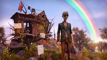 Imagen We Happy Few