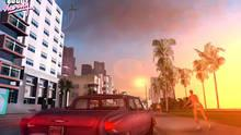 Imagen Grand Theft Auto: Vice City