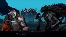 Imagen Death's Gambit