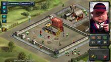Pantalla Constructor HD
