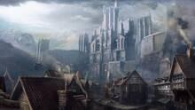 Imagen Wolfenstein: The Old Blood