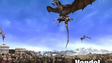 Imagen El Señor de los Anillos: La Batalla por la Tierra Media