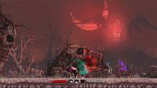 Imagen Slain: Back from Hell PSN
