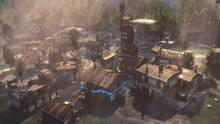 Imagen Titanfall 2
