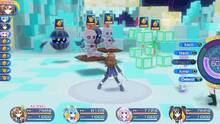 Imagen Superdimension Neptune VS Sega Hard Girls