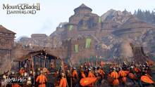 Imagen Mount & Blade II: Bannerlord