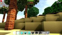 Imagen Cube Life: Island Survival