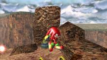 Imagen Sonic Adventure DX
