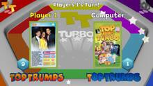 Pantalla Top Trumps Turbo