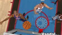 Imagen ESPN NBA Basketball 2K4