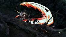 Imagen God of War III Remasterizado