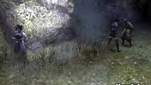 Imagen Tenchu: Fatal Shadows