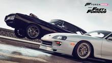Imagen Forza Horizon 2 Presents Fast & Furious XBLA