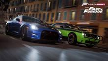 Forza Horizon 2 Presents Fast & Furious XBLA