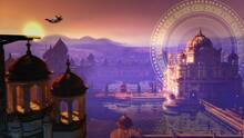 Imagen Assassin's Creed Chronicles: India