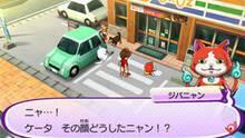 Imagen Yo-Kai Watch 3