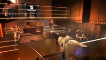 Pantalla Deus Ex: Mankind Divided
