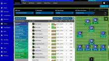 Imagen Football Manager Classic 2015