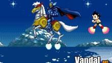 Imagen Astro Boy: Omega Factor