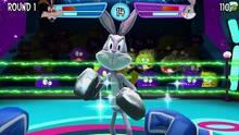 Imagen Looney Tunes: Deportes Galácticos