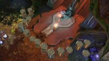 Imagen Halo: Spartan Strike