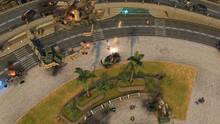 Pantalla Halo: Spartan Strike