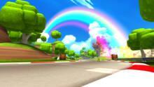 Imagen VR Karts