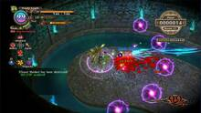 Imagen The Witch and the Hundred Knight Revival Edition