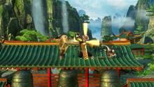 Imagen Kung Fu Panda: Confrontacion de Leyendas Legendarias