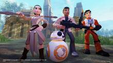 Pantalla Disney Infinity 3.0: Play Without Limits