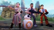 Pantalla Disney Infinity 3.0: Play Without Limits