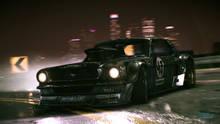 Imagen Need for Speed