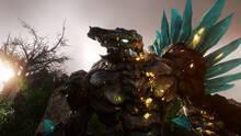 Imagen Risen 3: Titan Lords - Enhanced Edition