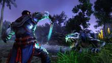 Pantalla Risen 3: Titan Lords - Enhanced Edition