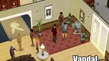 Imagen Playboy: The Mansion