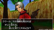 Imagen Dragon Quest VIII: El Periplo del Rey Maldito